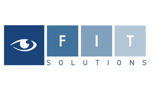 FIT Solutions Fatura Entegrasyonu